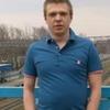 Андрей, 32, г.Обнинск