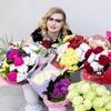 Дарья, 27, г.Первоуральск