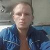 Andrey, 34, Dobropillya