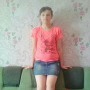 вера, 25, г.Верхнеуральск