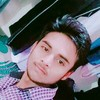 Anshu, 18, г.Дели