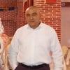 Bek, 40, Aktau