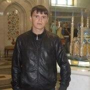 Раниль, 31, г.Арск