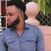 Jemar, 31, Kingston
