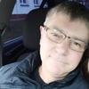 Евгений, 49, г.Витебск