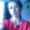 Anzhelika, 35, г.Турка