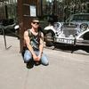 Денис, 32, г.Северодонецк