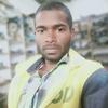 Ashish, 20, г.Дубай
