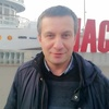 Константин, 47, г.Пермь