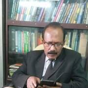 Liaquat Sikder, 57, г.Дакка