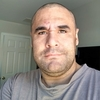 Maxwell, 40, г.Канзас-Сити