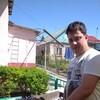 Daniil, 31, г.Бишкек