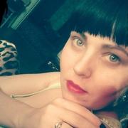 Татьяна, 34, г.Полысаево