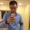 Azamat, 23, Uralsk
