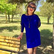 Татьяна, 56, г.Красноперекопск