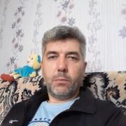 Арутюн, 30, г.Сасово