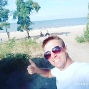Жека, 32, г.Харьков