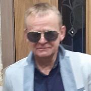 Сергей 60 Дальнереченск