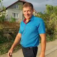 Артем, 21 год, Телец, Одесса