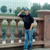 Василий, 24, г.Лиозно
