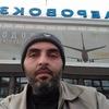 timur, 34, г.Кутаиси