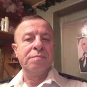 Юрий 59 Севастополь