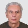 Михаил, 52, г.Харьков