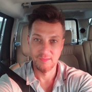 Arslan234 51 Пекін
