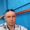 Василий, 42, г.Назарово