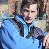 Акакий, 41, г.Одинцово