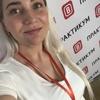 Анастасия, 26, г.Зеленоград