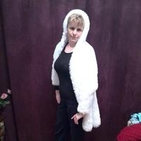 Еленка, 54 года, Весы, Москва