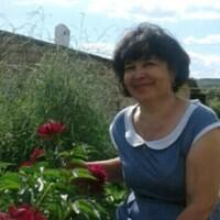 Гузель, 55 лет, Стрелец, Туймазы