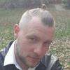 Артем, 36, г.Павловский Посад
