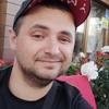 Слава, 29, г.Харьков