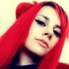 Карина Старк, 18, г.Мурманск