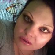 Алёна, 39 лет, Стрелец
