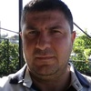 Руслан, 39, г.Краснодар