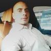 Aleks, 29, г.Херсон