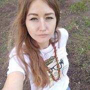 Светлана, 31, г.Анапа