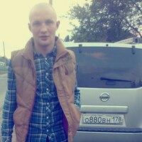 Валдис, 119 лет, Телец, Санкт-Петербург