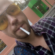 LoveShrooms, 36, г.Лихославль
