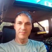 Александр 46 лет (Рак) Екатеринбург