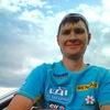 Влад Егорин, 39, г.Усть-Каменогорск