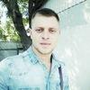 Бодя, 24, г.Вилково