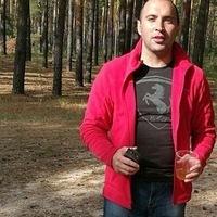 Константин, 34 года, Водолей, Новичиха