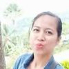 renessa, 30, г.Манила