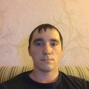 Василий, 29, г.Медногорск