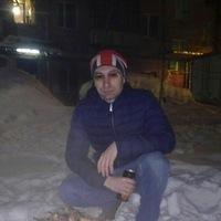 Максим, 33 года, Дева, Москва