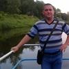 евгений, 42, г.Отрадный